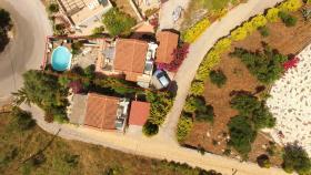 Image No.13-Maison / Villa de 2 chambres à vendre à Vouves