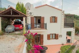 Image No.16-Maison / Villa de 2 chambres à vendre à Vouves