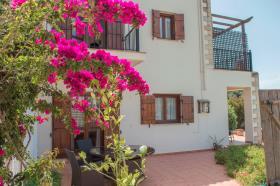 Image No.15-Maison / Villa de 2 chambres à vendre à Vouves