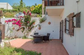 Image No.18-Maison / Villa de 2 chambres à vendre à Vouves