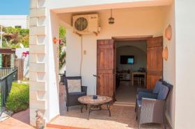 Image No.19-Maison / Villa de 2 chambres à vendre à Vouves