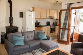 Image No.20-Maison / Villa de 2 chambres à vendre à Vouves