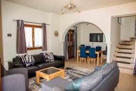 Image No.21-Maison / Villa de 2 chambres à vendre à Vouves