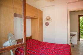 Image No.22-Maison / Villa de 2 chambres à vendre à Vouves