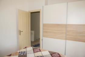 Image No.23-Maison / Villa de 2 chambres à vendre à Vouves