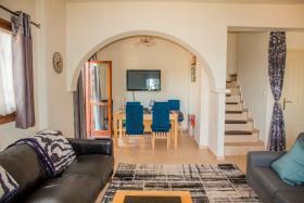 Image No.24-Maison / Villa de 2 chambres à vendre à Vouves