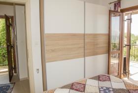 Image No.25-Maison / Villa de 2 chambres à vendre à Vouves