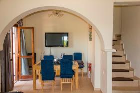 Image No.26-Maison / Villa de 2 chambres à vendre à Vouves