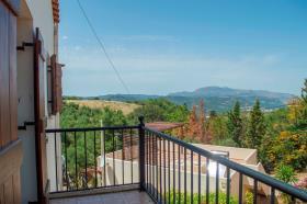 Image No.27-Maison / Villa de 2 chambres à vendre à Vouves