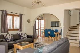 Image No.32-Maison / Villa de 2 chambres à vendre à Vouves