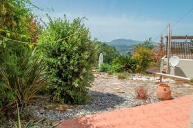 Image No.33-Maison / Villa de 2 chambres à vendre à Vouves
