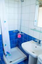 Image No.35-Maison / Villa de 2 chambres à vendre à Vouves