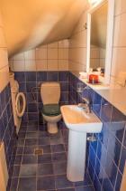 Image No.36-Maison / Villa de 2 chambres à vendre à Vouves