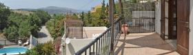 Image No.37-Maison / Villa de 2 chambres à vendre à Vouves