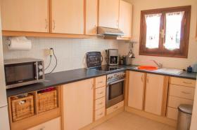 Image No.40-Maison / Villa de 2 chambres à vendre à Vouves