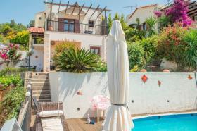 Image No.39-Maison / Villa de 2 chambres à vendre à Vouves