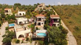 Image No.5-Maison / Villa de 2 chambres à vendre à Vouves
