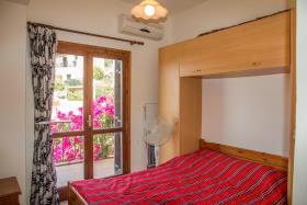 Image No.42-Maison / Villa de 2 chambres à vendre à Vouves