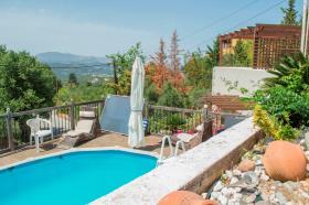 Image No.43-Maison / Villa de 2 chambres à vendre à Vouves