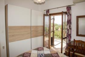 Image No.30-Maison / Villa de 2 chambres à vendre à Vouves