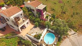 Image No.44-Maison / Villa de 2 chambres à vendre à Vouves