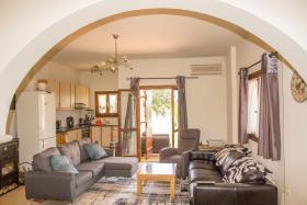 Image No.28-Maison / Villa de 2 chambres à vendre à Vouves