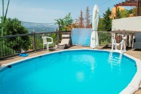 Image No.4-Maison / Villa de 2 chambres à vendre à Vouves