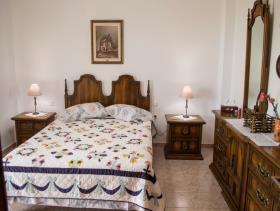 Image No.5-Villa / Détaché de 5 chambres à vendre à Marathokefalas