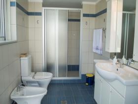 Image No.7-Villa / Détaché de 5 chambres à vendre à Marathokefalas