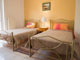 Image No.11-Villa / Détaché de 5 chambres à vendre à Marathokefalas