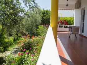 Image No.12-Villa / Détaché de 5 chambres à vendre à Marathokefalas