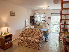 Image No.17-Villa / Détaché de 5 chambres à vendre à Marathokefalas