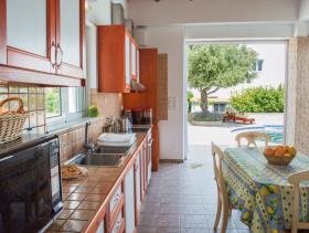 Image No.16-Villa / Détaché de 5 chambres à vendre à Marathokefalas