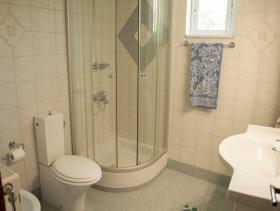 Image No.18-Villa / Détaché de 5 chambres à vendre à Marathokefalas