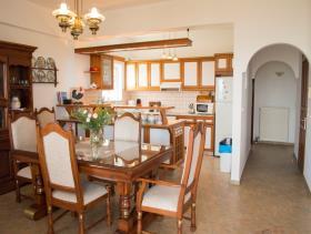 Image No.20-Villa / Détaché de 5 chambres à vendre à Marathokefalas