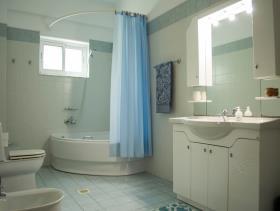 Image No.21-Villa / Détaché de 5 chambres à vendre à Marathokefalas