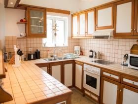 Image No.24-Villa / Détaché de 5 chambres à vendre à Marathokefalas