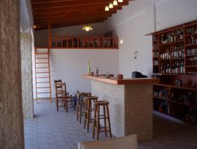 Image No.26-Villa / Détaché de 5 chambres à vendre à Marathokefalas