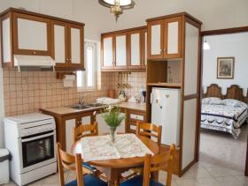 Image No.28-Villa / Détaché de 5 chambres à vendre à Marathokefalas