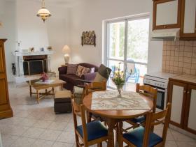 Image No.29-Villa / Détaché de 5 chambres à vendre à Marathokefalas