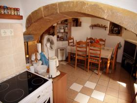 Image No.23-3 Bed Village House for sale
