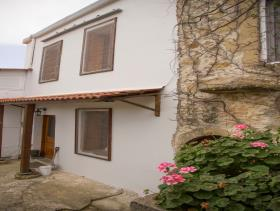 Image No.29-3 Bed Village House for sale