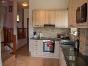 Image No.5-Villa / Détaché de 3 chambres à vendre à Tavronitis