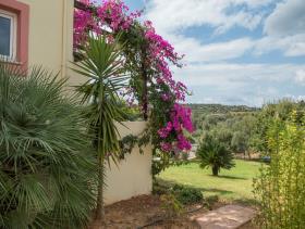 Image No.6-Villa / Détaché de 3 chambres à vendre à Tavronitis