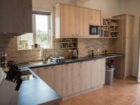 Image No.9-Villa / Détaché de 3 chambres à vendre à Tavronitis