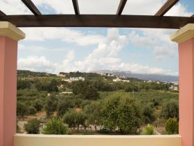 Image No.10-Villa / Détaché de 3 chambres à vendre à Tavronitis