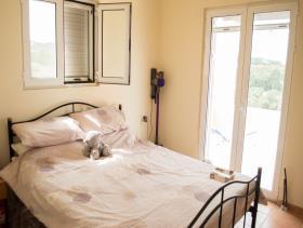 Image No.12-Villa / Détaché de 3 chambres à vendre à Tavronitis