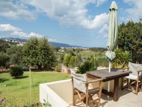 Image No.11-Villa / Détaché de 3 chambres à vendre à Tavronitis