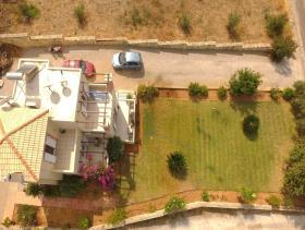 Image No.13-Villa / Détaché de 3 chambres à vendre à Tavronitis