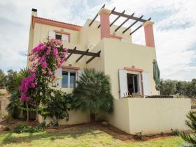 Image No.15-Villa / Détaché de 3 chambres à vendre à Tavronitis